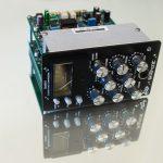 APN SB4001 Review